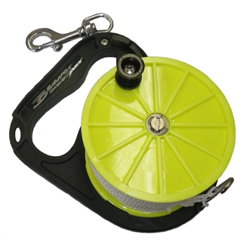 Osprey Anchor Reel - 80m