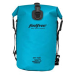 feelfree dry tank large volume dry bag