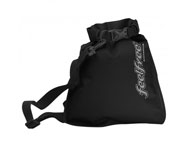 feelfree inner dry flat small dry bag