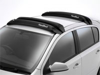 handi rack inflatable roof rack