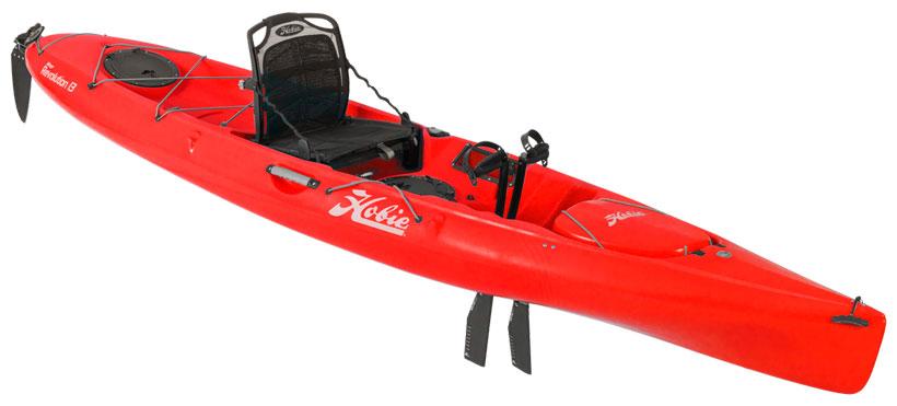 hobie revolution kayak mirage kayaks hibicus 2021 canoes hibiscus canoe drive options oasis