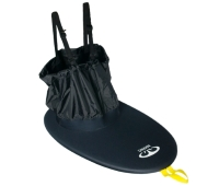 Kayak Spray Decks For Touring and Sea Kayaks