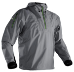 NRS High Tide Paddling Jackets