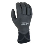 kayak and canoe gloves