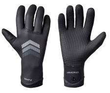 NRS Maverick Glove for kayaking