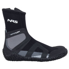 NRS Paddle Shoes