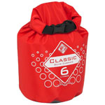 Palm Classic Midweight Dry Bags