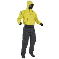 Palm Bora drysuit