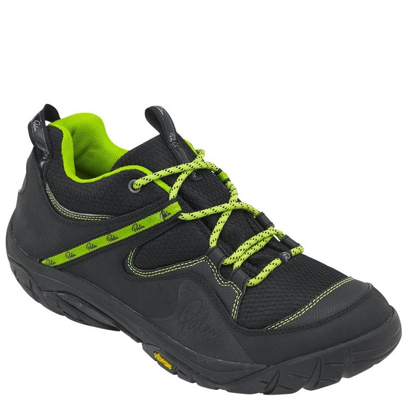 Nrs Boundary Shoe Uk