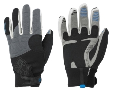 Throttle kayaking gloves from Palm Equipment