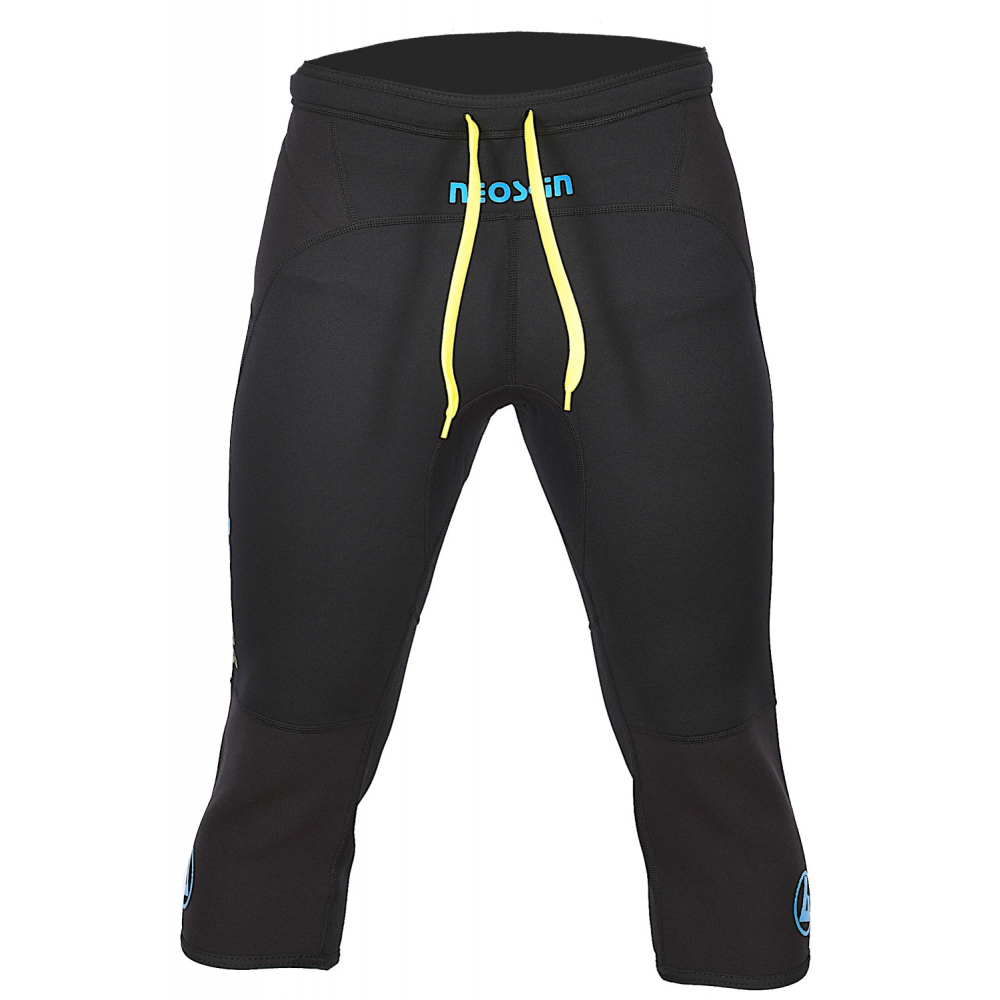 79bc53e1b1 Wetsuits and Neoprene Shorts for Canoeing   Kayaking