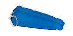 Split Stern Kayak Air Bag