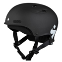 sweet wanderer helmet for white water kayaking