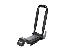 Thule Hull-A-Port XT 848  kayak carrier