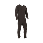 Typhoon Lightweight Thermal Undersuit