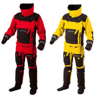 typhoon ps330 dry suit