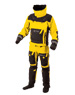 Yellow Typhoon PS330 Drysuit