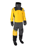 typhoon ps440 waist hinge entry drysuit