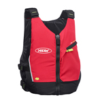 yak kallista pfd for sit on top and general touring