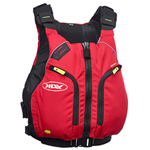 Yak XIPE Touring Buoyancy Aid