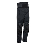 dry trousers for kayaking and canoeing by yak equipment