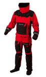 dry suits for kayaking