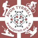 Avon Tyrrell Outdoor Activity Centre
