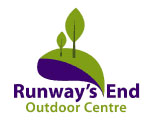 Runway's End Outdoor Centre Hampshire