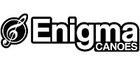 Enigma Canoes Made in the UK