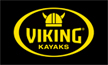 Viking Kayaks for sale in the UK