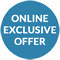 Fun Kayaks Online Exclusive Offer