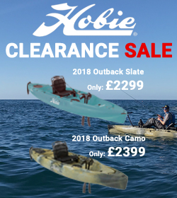 Hobie Sale Cheap